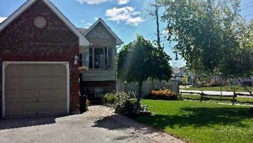1 Fenwick Ave , Bowmanville,  sold, , Rick Watson, Coldwell Banker - R.M.R. Real Estate, Brokerage*