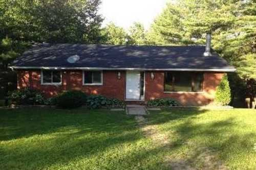 5095 Boundry Rd , Bewdly,  sold, , Rick Watson, Coldwell Banker - R.M.R. Real Estate, Brokerage*